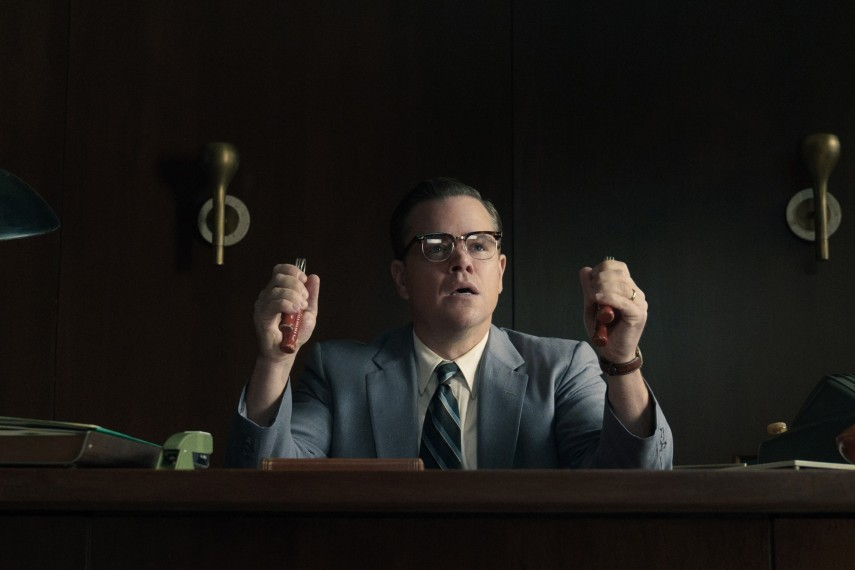 /db_data/movies/suburbicon/scen/l/410_04_-_Gardner_Matt_Damon.jpg