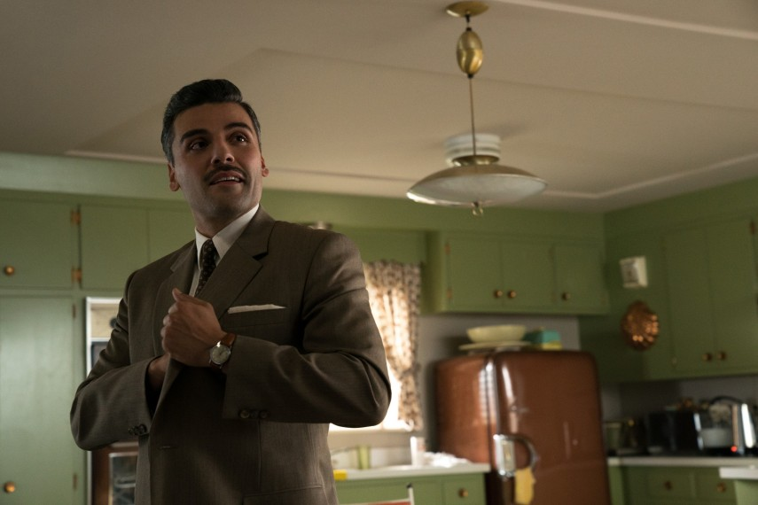 /db_data/movies/suburbicon/scen/l/410_05_-_Roger_Oscar_Isaac.jpg