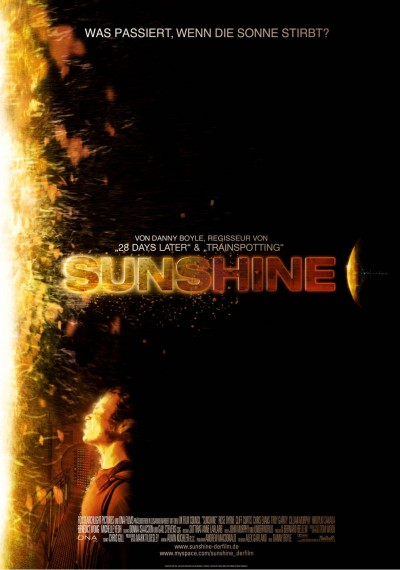 /db_data/movies/sunshine/artwrk/l/Plakatmotivjpeg_990x1400.jpg