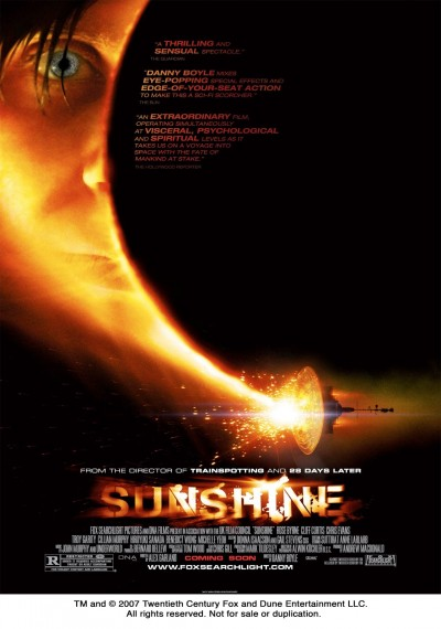 /db_data/movies/sunshine/artwrk/l/poster1.jpg