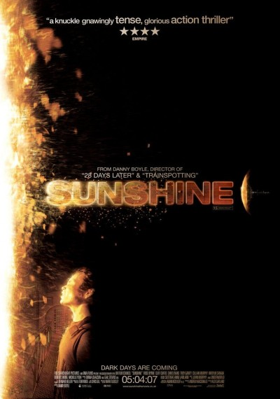 /db_data/movies/sunshine/artwrk/l/poster2.jpg