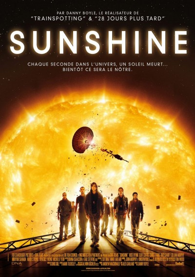 /db_data/movies/sunshine/artwrk/l/poster5.jpg