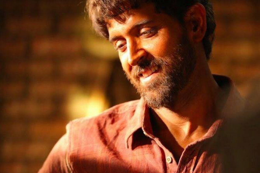 /db_data/movies/super30/scen/l/31369390_376111479542550_24150.jpg