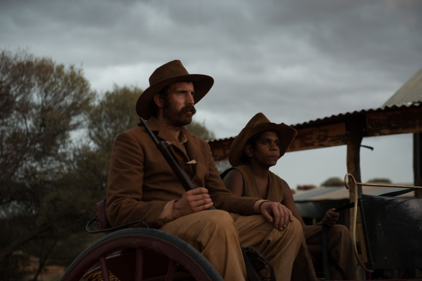 /db_data/movies/sweetcountry/scen/l/10863767-D2BD-1509-9933E7568B54D720.jpg