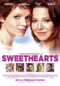 Sweethearts, Karoline Herfurth