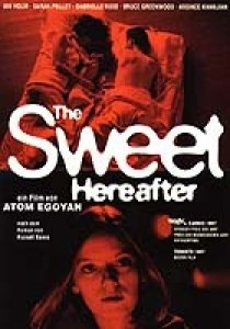 The Sweet Hereafter, Atom Egoyan