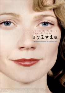 Sylvia, Christine Jeffs