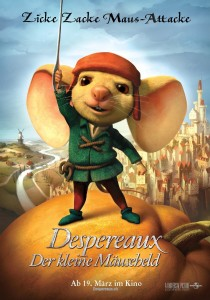 Promo Artwork_d_low_Despereaux_Page_1.jpg