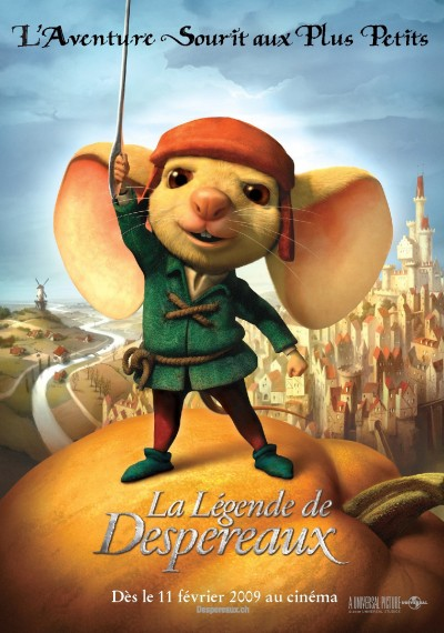 /db_data/movies/taleofdespereaux/artwrk/l/Promo Artwork_f_low_Despereaux_Page_2.jpg