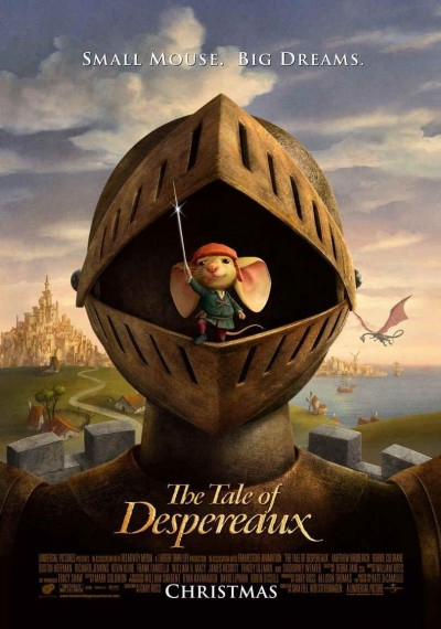 /db_data/movies/taleofdespereaux/artwrk/l/p1.jpg