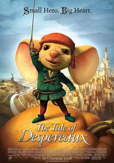 /db_data/movies/taleofdespereaux/artwrk/l/p2.jpg
