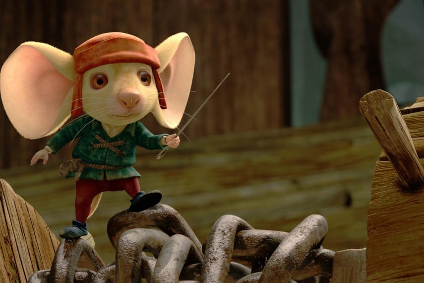 /db_data/movies/taleofdespereaux/scen/l/2329_DS150_006_F133_0133R.jpg