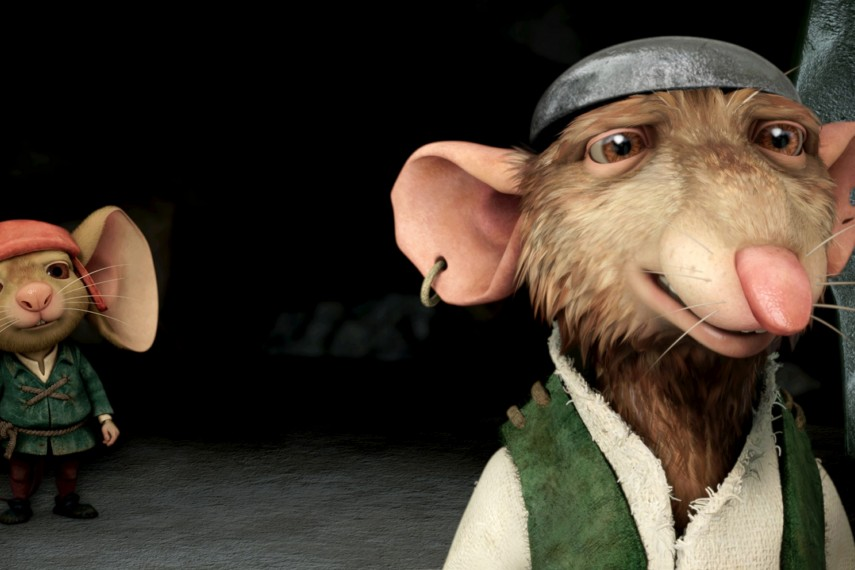 /db_data/movies/taleofdespereaux/scen/l/2329_J624_RP088_001_45_0142.jpg