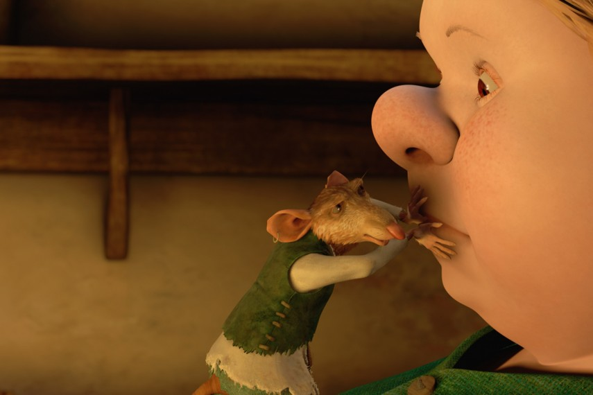 /db_data/movies/taleofdespereaux/scen/l/2329_RT097_015_0191R.jpg