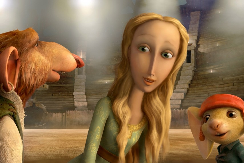 /db_data/movies/taleofdespereaux/scen/l/2329_THREE_SHOT_NEW3_10_09_08.jpg