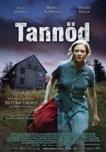 Tannöd, Bettina Oberli