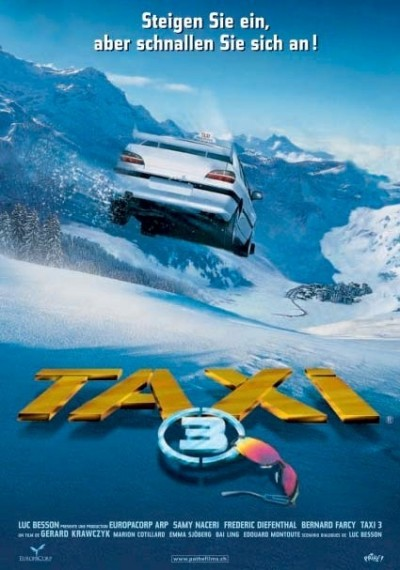 /db_data/movies/taxi3/artwrk/l/Taxi3OneSheet.jpg
