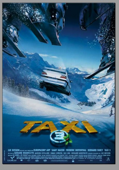 /db_data/movies/taxi3/artwrk/l/taxi3_plakat.jpg