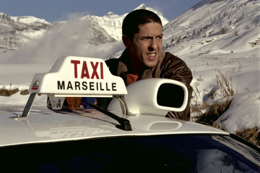/db_data/movies/taxi3/scen/l/taxi5mittel.jpg