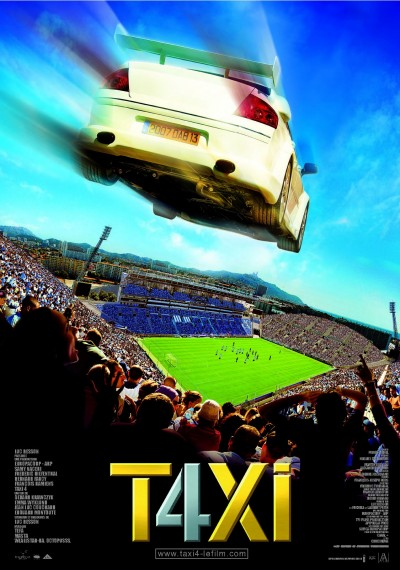 /db_data/movies/taxi4/artwrk/l/Taxi4affiche.jpg