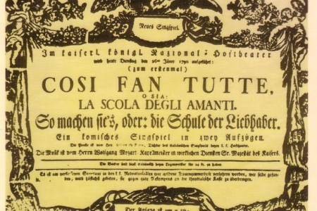 Cosi_fan_tutte_-_first_performance.jpg