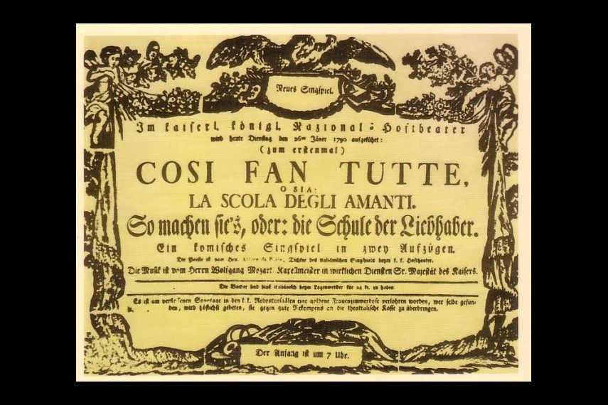 /db_data/movies/teatrocomunalebolognacosifantutte/scen/l/Cosi_fan_tutte_-_first_performance.jpg