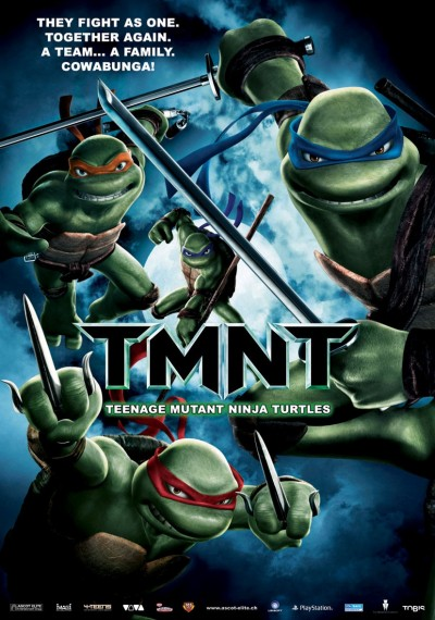 /db_data/movies/teenagemutantninjaturtles/artwrk/l/Plakat_TMNT.jpg