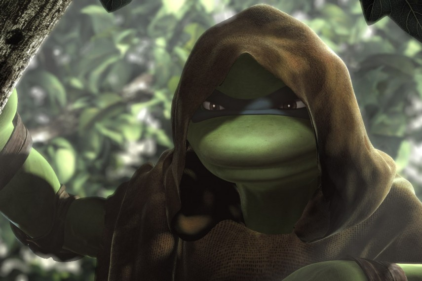 /db_data/movies/teenagemutantninjaturtles/scen/l/TMNTD-00007.jpg