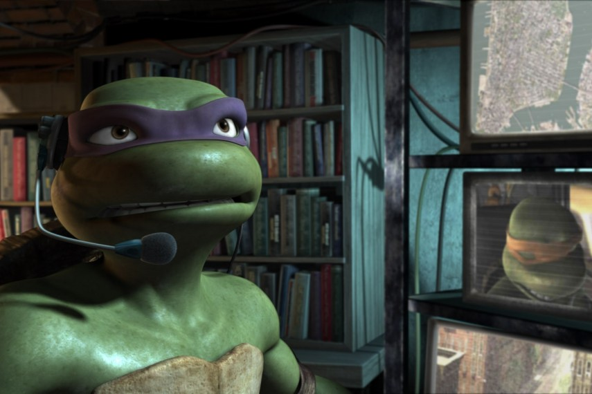 /db_data/movies/teenagemutantninjaturtles/scen/l/TMNTD-00008.jpg