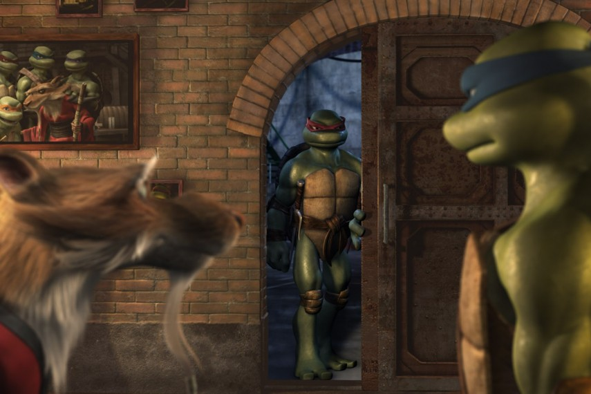 /db_data/movies/teenagemutantninjaturtles/scen/l/TMNTD-00017.jpg