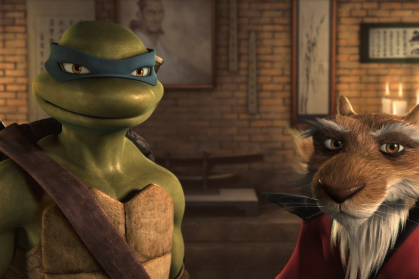 /db_data/movies/teenagemutantninjaturtles/scen/l/TMNTD-00018.jpg