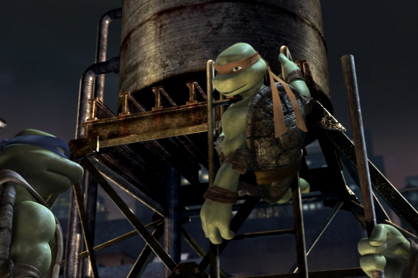 /db_data/movies/teenagemutantninjaturtles/scen/l/TMNTD-00021.jpg
