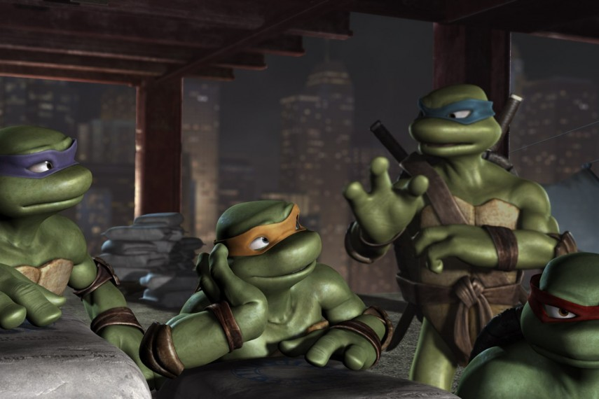 /db_data/movies/teenagemutantninjaturtles/scen/l/TMNTD-00024.jpg