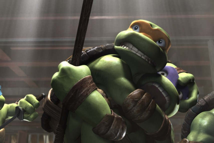 /db_data/movies/teenagemutantninjaturtles/scen/l/TMNTD-00030.jpg