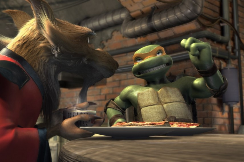 /db_data/movies/teenagemutantninjaturtles/scen/l/TMNTD-00065.jpg