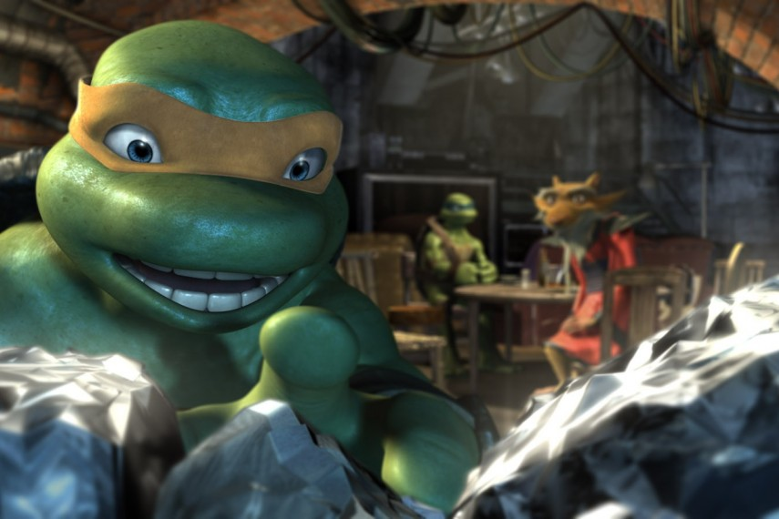/db_data/movies/teenagemutantninjaturtles/scen/l/TMNTD-00066.jpg