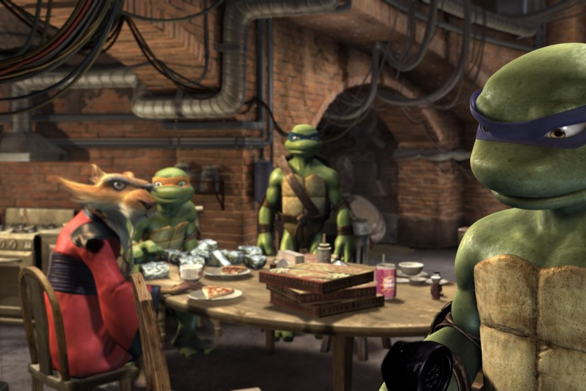 /db_data/movies/teenagemutantninjaturtles/scen/l/TMNTD-00067.jpg