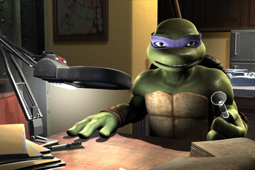 /db_data/movies/teenagemutantninjaturtles/scen/l/TMNTD-00070.jpg