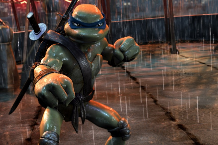 /db_data/movies/teenagemutantninjaturtles/scen/l/TMNTD-00118.jpg