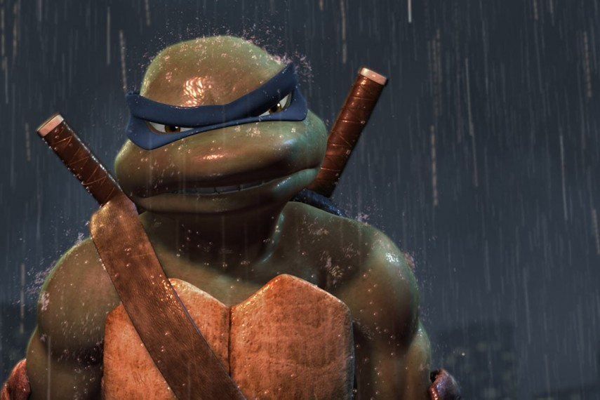 /db_data/movies/teenagemutantninjaturtles/scen/l/TMNTD-00126.jpg