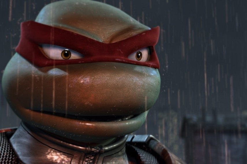 /db_data/movies/teenagemutantninjaturtles/scen/l/TMNTD-00135.jpg