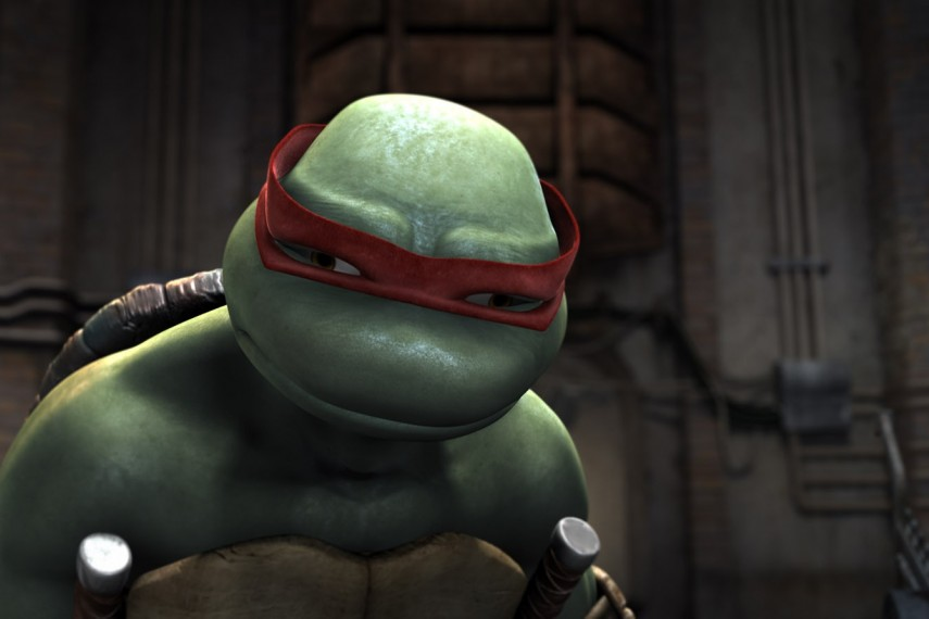 /db_data/movies/teenagemutantninjaturtles/scen/l/TMNTD-00147.jpg