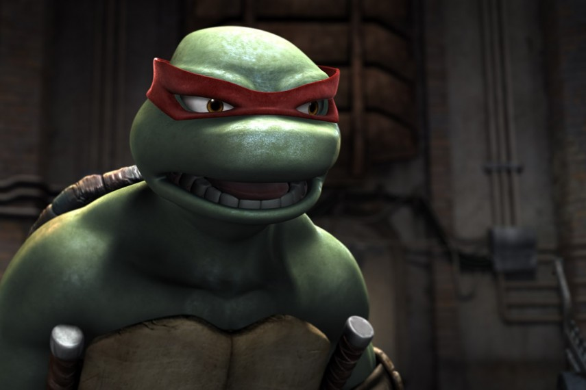 /db_data/movies/teenagemutantninjaturtles/scen/l/TMNTD-00148.jpg