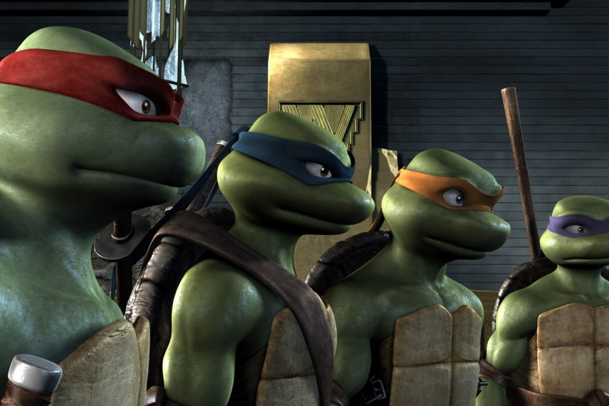 /db_data/movies/teenagemutantninjaturtles/scen/l/TMNTD-00158.jpg