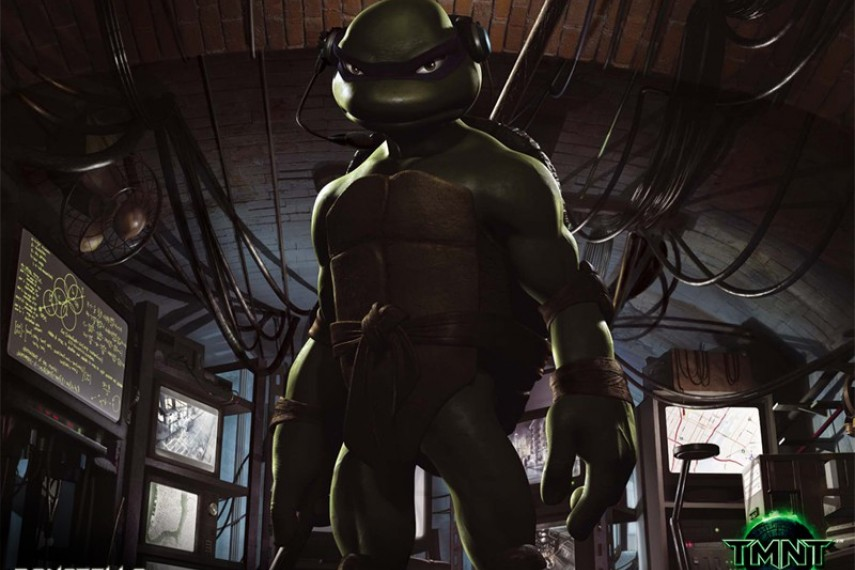 /db_data/movies/teenagemutantninjaturtles/scen/l/TMNT_1_800.jpg