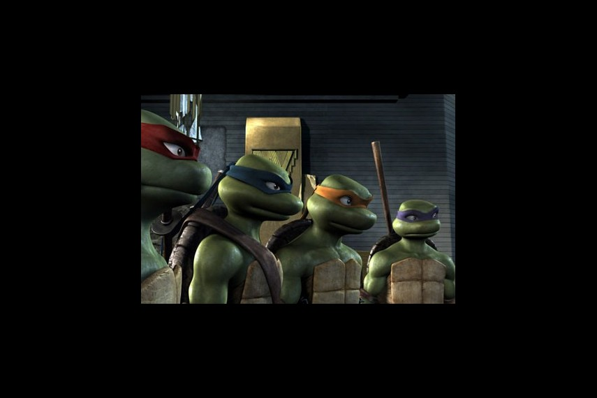 /db_data/movies/teenagemutantninjaturtles/scen/l/ki_img1.jpg
