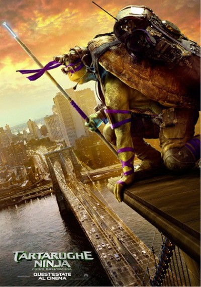 /db_data/movies/teenagemutantninjaturtles20142/artwrk/l/620_TMNT2_Donatello_Teaser_A5_IV_72dpi.jpg