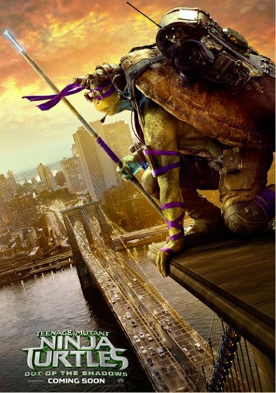 /db_data/movies/teenagemutantninjaturtles20142/artwrk/l/620_TMNT2_Donatello_Teaser_A5_OV_72dpi.jpg