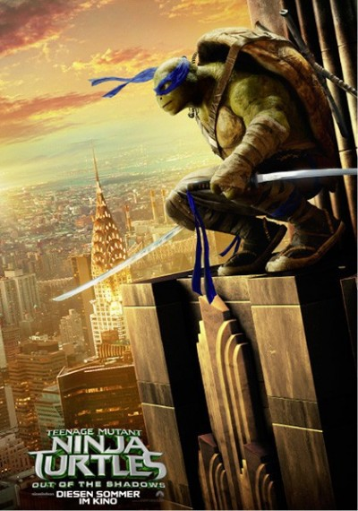 /db_data/movies/teenagemutantninjaturtles20142/artwrk/l/620_TMNT2_Leo_Teaser_A5_GV_72dpi.jpg