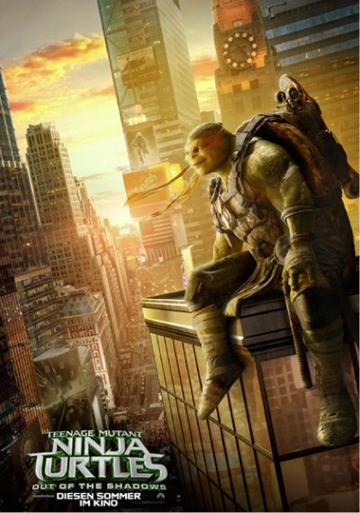 /db_data/movies/teenagemutantninjaturtles20142/artwrk/l/620_TMNT2_Michelangelo_Teaser_A5_GV_72dpi.jpg